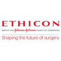 ethicon2