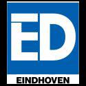 ed-125x125