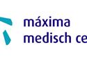 mmc logo2