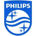 philips logo2