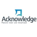 Acknowledge-logo