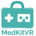 MedKitVR_Groen_Transparant